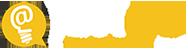 Jurigo - Online Marketing Experts